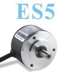 Delta Encoder ES5 Series