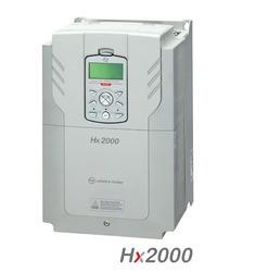 L&T Hx2000 AC Drive
