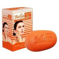 Premium Beauty Soap