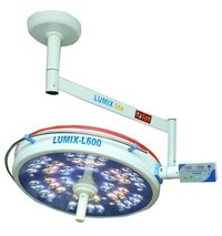 LUMiX L-600 Single Dome LED OT Light
