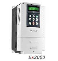 L&T Ex2000 AC Drive
