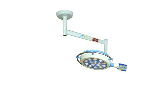 LUMiX L-300 Single Dome LED OT Light