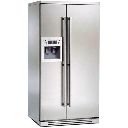 Refrigerator Water Cooler