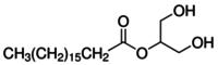 2-Stearoylglycerol