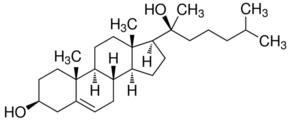 20α-Hydroxycholesterol