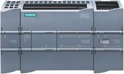 Siemens Simatic PLC System (S7-1200)