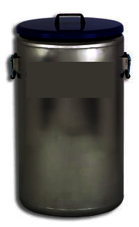 Biostor 24