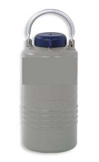 Cryolab 2