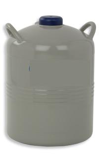 Cryolab 20