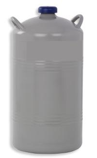 Cryolab 50
