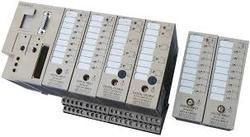 Siemens Simatic PLC System (S5 PLC)
