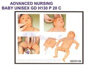 Advanced Nursing Baby