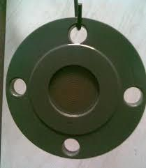 PTFE Coating on Agitators Services
