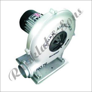 Air Blower Machine