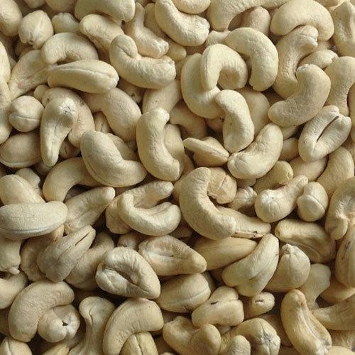 Cashew Nut  W-240