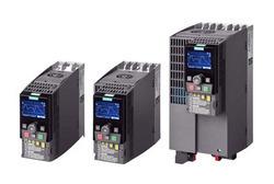 Siemens Sinamic G 120 C VFD (AC Drive)