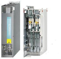 Siemens Sinamic G130 VFD (AC Drive)