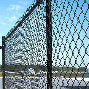 Chain Link Fencing Supplier,Chain Link Fencing Trader,Bangalore