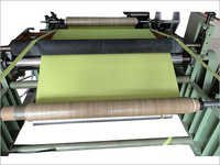 Paper Inspection Winder