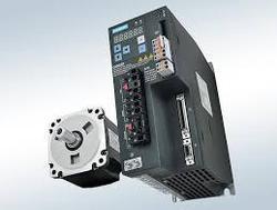 Siemens Sinamics V90 Servo Motor Drive