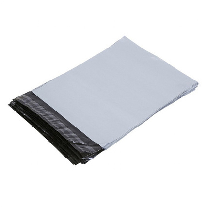 Courier Packaging Bags