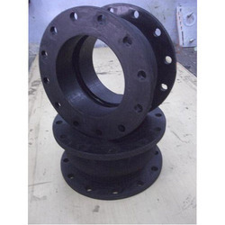 Neoprene Rubber Bellows