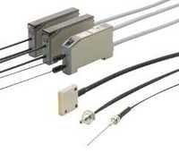Sunx - Analog Fiber Optic Sensors