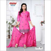 FairyTale Salwar Suits