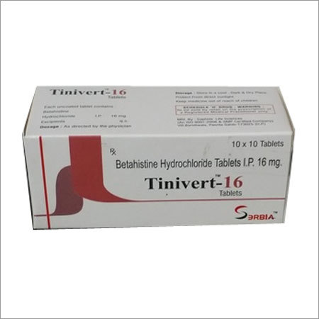 TRUSTED PCD PHARMACEUTICAL COMPANY IN  TAMIL NADU