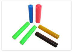 Cheese Plastic Tube
