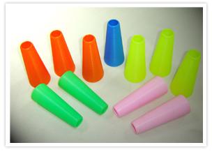 PP Winding Cones