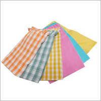 Kitchen Cloth Napkins