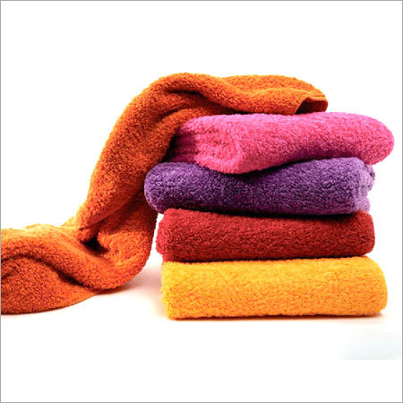 Abyss Super Pile Towels Egyptian Cotton