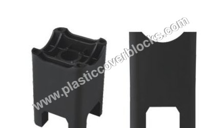 PVC Cover Block -Chair Type(CHHD-7075)