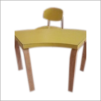 Pre Primary Nursery Furniture Set
