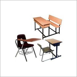 Primary Bench Furniture