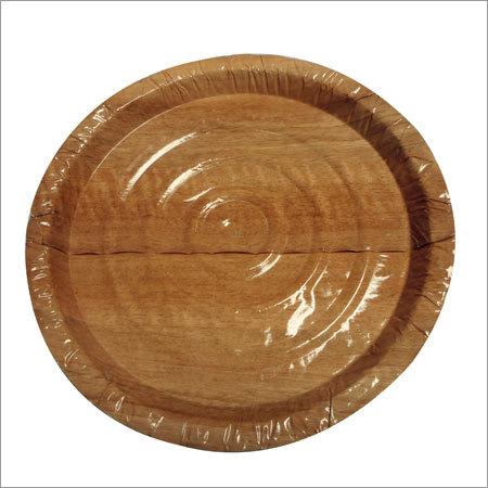 Dinner Paper Plates