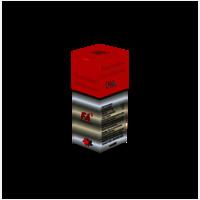 Ferrous Ascorbate & Folic Acid Suspension