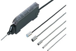 Panasonic Sunx Proximity Sensors