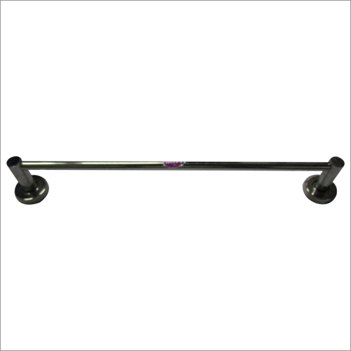 Deluxe Towel Rod