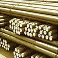 Aisi 4140 Steel Bars