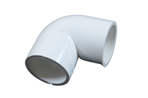 UPVC ELBOW-90
