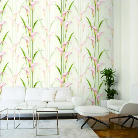 Casa Bene Designer Wallpaper