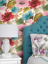 Elementto Wallpaper