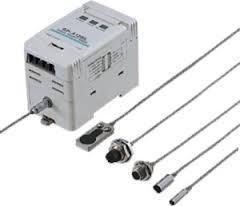 Panasonic Sunx Measurement Sensor GP-A