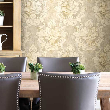 Designer Textured Wallpaper