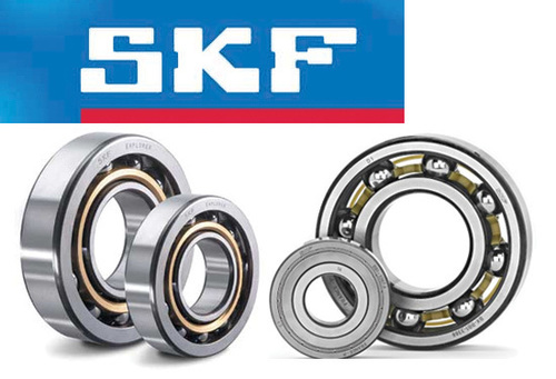 SKF AUTOMOTIVE & INDUSTRIAL BEARING