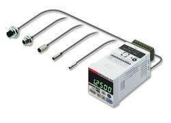 Panasonic Measurement Sensor GP-X & LM10