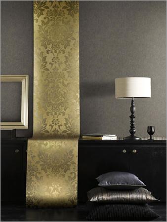 Room Designer Wallpaper