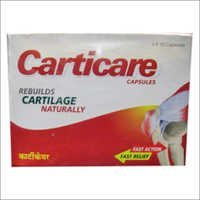 Carticare